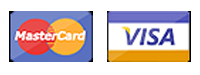 Kreditkarte bei Intersport Riml