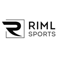 Riml Sports