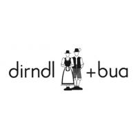 Dirndl & Bua