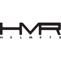 HMR Helmets