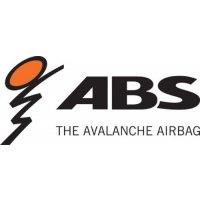 ABS Der Lawinenairbag
