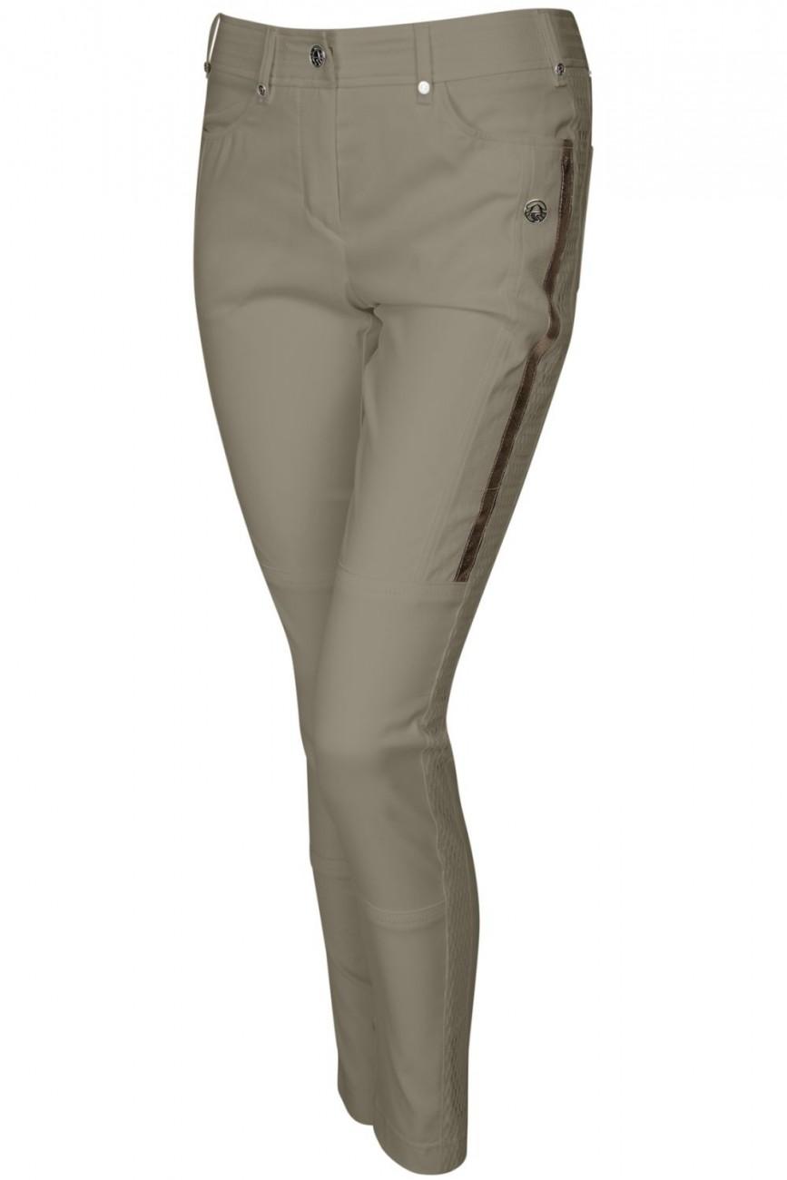 szlsl88 Hosen-Gestell-Hosen-Aufh/änger-Bindungs-Schal-Hosen-Jeans-justierbarer Organisator-Wandschrank-Gestell mit der G/ürtel-Kleidungs-mehrfachen Schicht 1pc