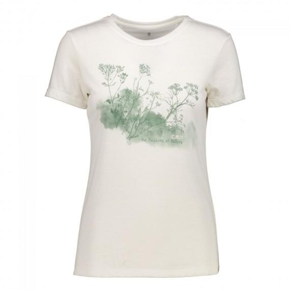 CMP W T-Shirt