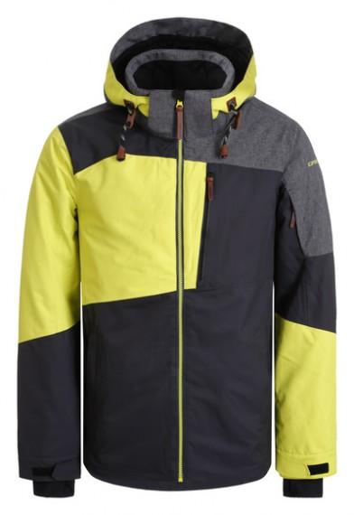Icepeak M Canova Jacket