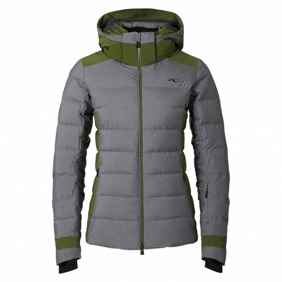 Kjus L Snowscape Jacket