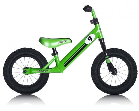 Magura Bike Parts Kids 2,5 Laufrad