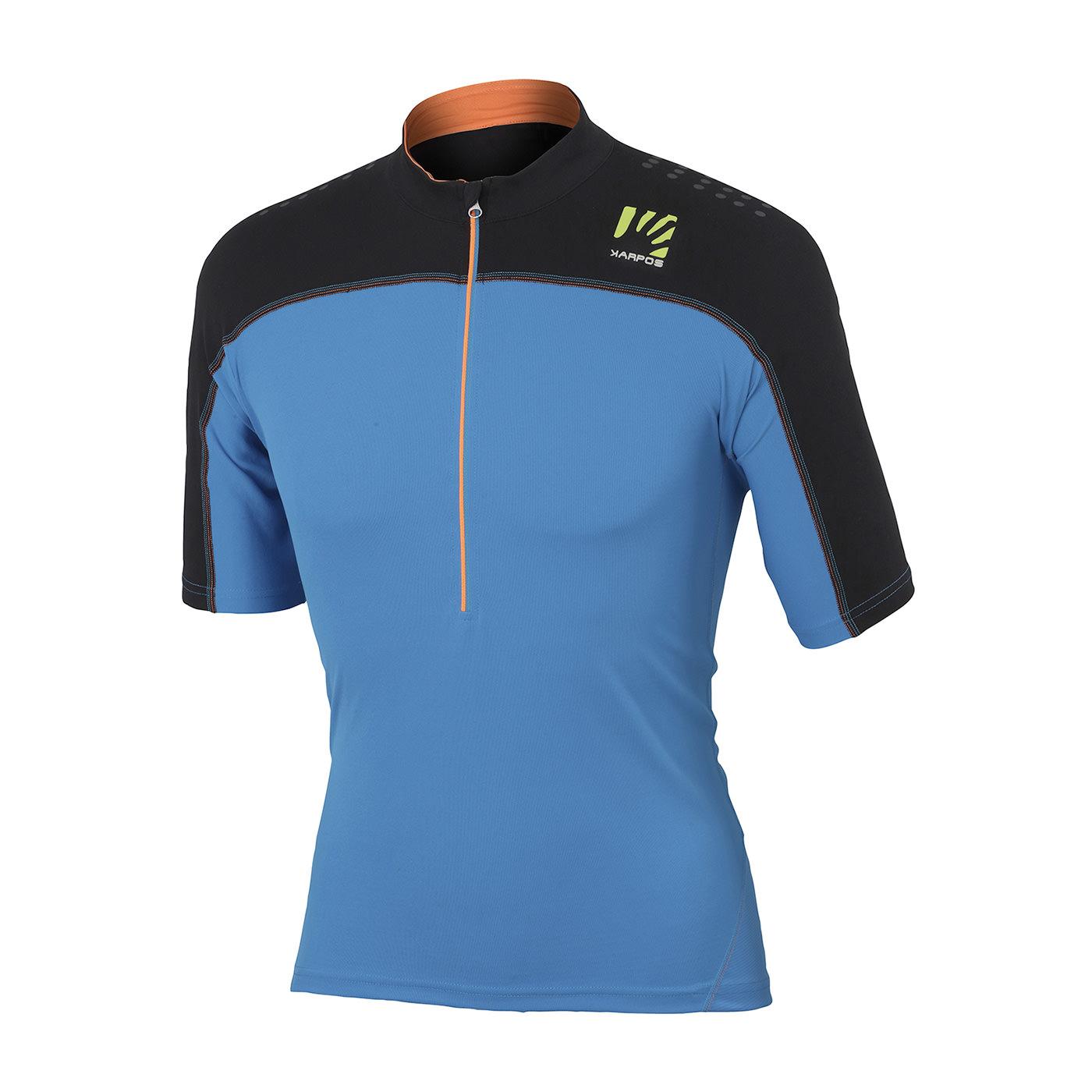 Karpos M Rapid Jersey online kaufen